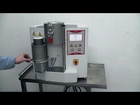 Baixar Casting Machine - Download Casting Machine   DL Músicas