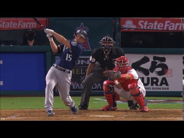 Scott Servais on Kyle Seager 2020-07-30