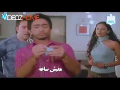 أخطاء الأفلام وأغبى مشاهد السينما المصرية thumbnail