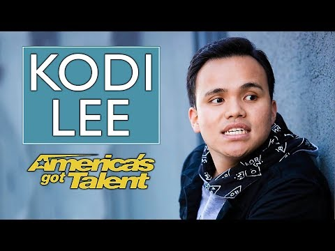 what-agt-didn't-tell-you-about-kodi-lee-|-america's-got-talent-2019-season-14
