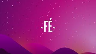 Play Fe