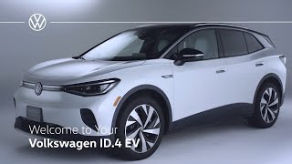 homepage tile video photo for ID.4 Virtual Walkaround | Knowing Your VW