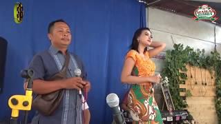 Rindi antika duet bareng timbul cover kerinduan live kulon progo Yogyakarta