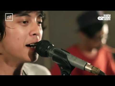 LIVE & LOUD : BISMA - FORTUNE COOKIE ( JKT48 COVER )