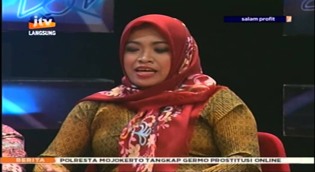 Budi suharja forexpros forex high leverage strategy implementation