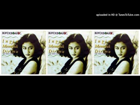 Nilla Sari - Ingin Memeluk Dirimu (1995) Full Album