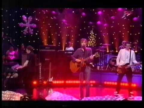 Pulp - No Sleep till Later - Live TV Compilation