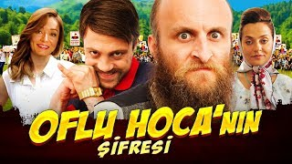 Video Oflu Hoca'nın Şifresi 1 (2014) download MP3, 3GP, MP4, WEBM, AVI, FLV November 2017