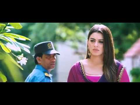 Kangal Thirakkum Video Song   Romeo Juliet   Jayam Ravi, Hansika   D  Imman