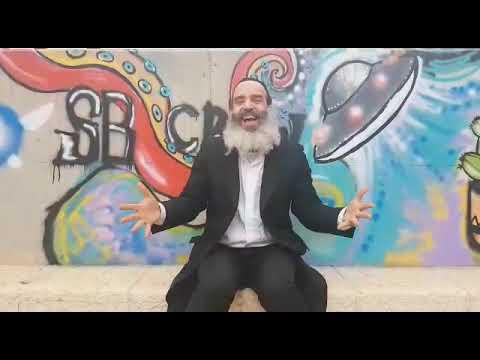 הרב יצחק פנגר- מלכודת עכברים