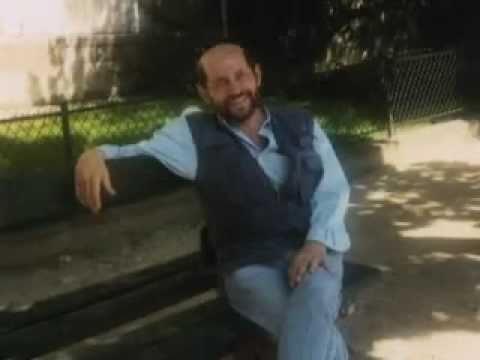 "Peter Gruber Biography - ""I Throw My Glass"""