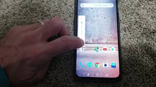 This video shows you how to correct the problem with your phone if does not ring when receive a call. issue on right-hand ...