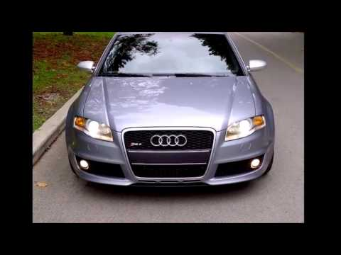 audi-rs4-b7-best-of-exhaust-sound-compilation-insane