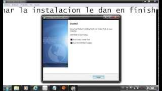 descargar e instalar klite codec pack full para windows 7