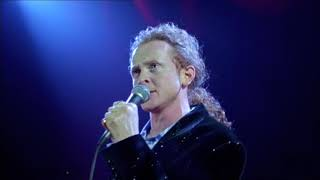 Simply Red - More (Live In Hamburg, 1992)