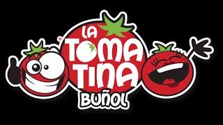Fiestas de la Tomatina Buñol (Valencia) 2014