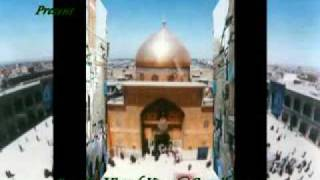 Aulia AllahHazrat Baba Farid Ganjj Shakar,PakPattan