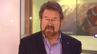 hinch on a hunch he may need to go before the high court over section 44