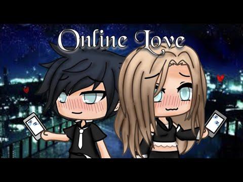 || Online Love || 1.3 MILLION!! || GLMM || Inspired || READ DESC ||
