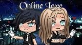 Online LoveGLMMInspired