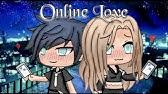 Online Love1.3 MILLION!!GLMMInspiredREAD DESC