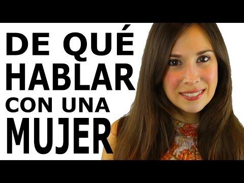 CÓMO VENCER LA TIMIDEZ - CONSEJOS de YouTube · Duración:  3 minutos 59 segundos