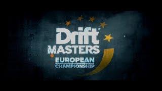 European Drift Masters