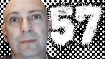 'The Tsunami is Coming': Doctors Share Coronavirus Advice | Shaun Attwood | KONCRETE Podcast #57