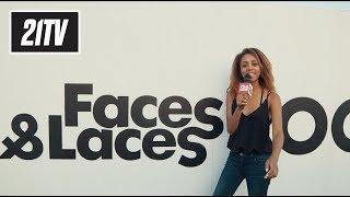 21TV на Faces&Laces 2017