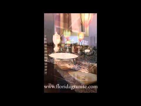 Best Bathroom Remodeling Contractors In Pembroke Pines FL Smith - Bathroom remodeling pembroke pines fl