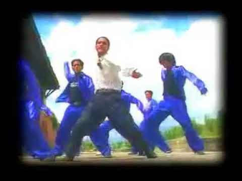 Oh Thiti - Nepali Pop Songs