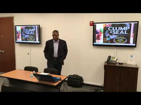Learn about Professional Video from Tony Pierce of Pierce Media