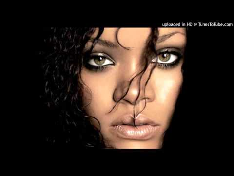 Rihanna ft miley cyrus type beat   love themaskedjerk x uah snippet 2014 new song