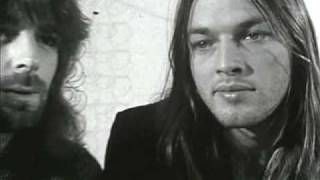 Pink Floyd - Interview 1971 Australian Tour (GTK on ABC)