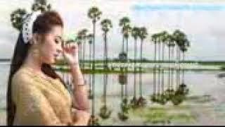 Download Video Xxxxxxxxxxx MP3 3GP MP4