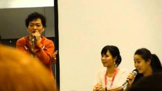 山口勝平 Kappei Yamaguchi Q&A 山口勝平 検索動画 33