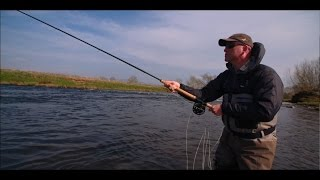 lxi t pac travel fly rods