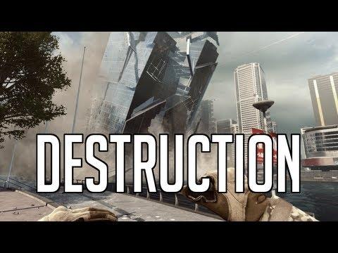 Разрушение плотиныиз YouTube · Длительность: 47 мин21 с  · Просмотры: более 4000 · отправлено: 10.08.2015 · кем отправлено: Федеральная демонтажная компания