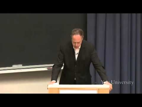 1   Introduction What is Political Philosophy