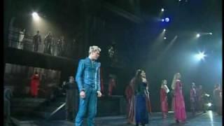 �������� ���� Ромео и Джульетта - 31 - Плачьте! ������