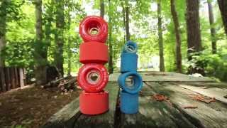 SUCROSE INITIATIVE WHEELS VICE REVIEW