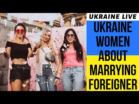 sumy ukraine dating