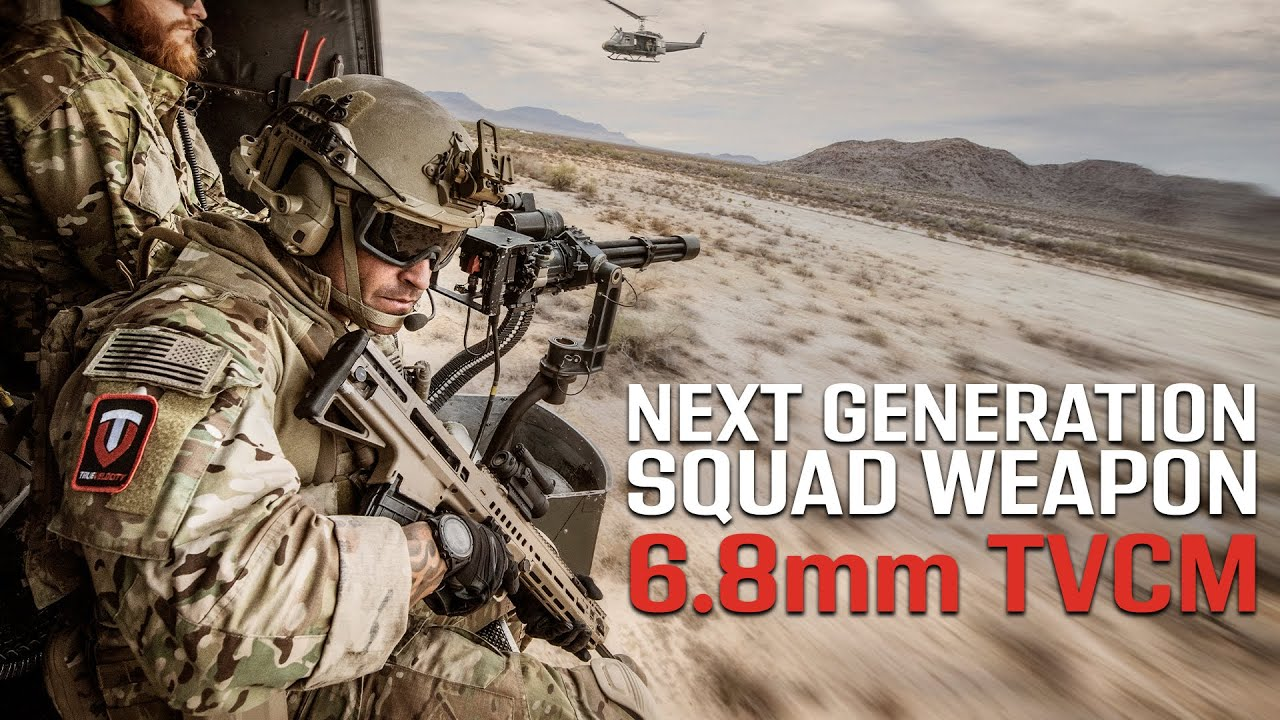 """Download Next Generation Squad Weapons 