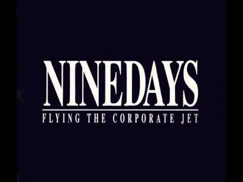 Nine Days - Wonderful