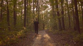 Teledysk: ZEUS - Forest Gang