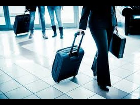 business travel expenses small business tax tip youtube