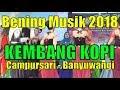 Download KEMBANG KOPI Banyuwangi Campursari Bening musik campursari sri bhawono orgen tunggal lampung timur