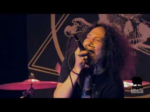 Noothgrush live at Saint Vitus on May 25, 2017