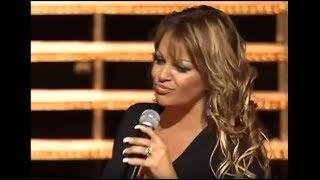 Jenni Rivera - Las Mismas Costumbres/Amiga Si Lo Ves (Desde Hollywood)