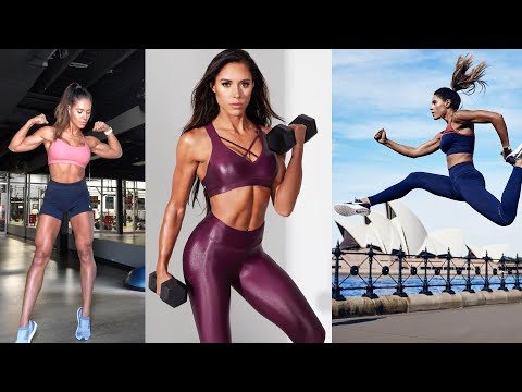 Edm Workout Music 2019 | Fitness Motivation 2019